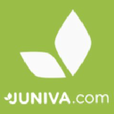 Juniva logo icon