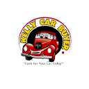 Junk Car Indianapolis logo