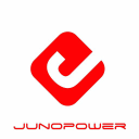 Juno Power logo icon