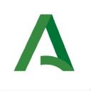Junta De Andalucia logo icon