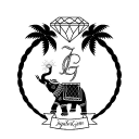 JupiterGem logo