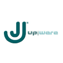 Jupiware Financial Systems on Elioplus