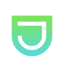 Juris Digital - Send cold emails to Juris Digital