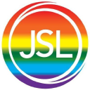JURISolutions - CYLA   JuriStaff   JXP Search logo