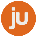 Juristudiant logo icon