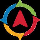JURMIS, s. r. o. logo