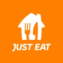 Read Just Eat UK Reviews