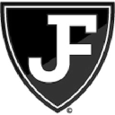 just-football.com logo icon