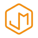 Just Mining logo icon