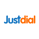 Just Dial logo icon