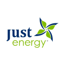Just Energy - Send cold emails to Just Energy