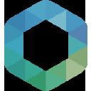 Just Exw logo icon