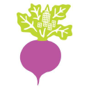 Just Food logo icon