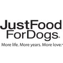 Just Food For Dogs logo icon