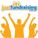 Just Fundraising logo icon
