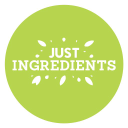Read JustIngredients Reviews