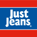 Just Jeans logo icon