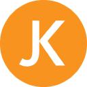Read Just Kampers Reviews