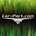 Just Parts logo icon