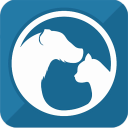 Pooch Play Limited logo icon