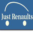 Read Just Renaults Reviews