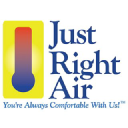 Just Right Air