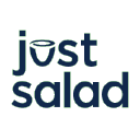 Just Salad logo icon