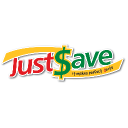 Just Save Foods