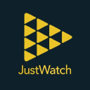 JustWatch GmbH logo
