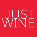 Just Wine logo icon