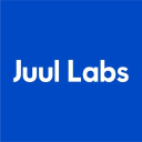 Logo for JUUL