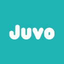 Juvo logo