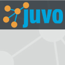 Juvo Learning Solutions on Elioplus