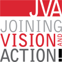 JVA Consulting, LLC logo