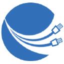 JV Data Services Ltd logo