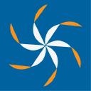 JVHM, Inc. logo