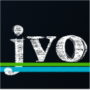 JVO Design, LLC logo