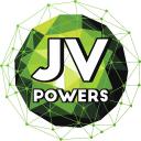 JV Powers on Elioplus