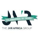 JvR Africa Group on Elioplus