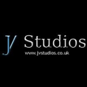 JV Studios Official logo