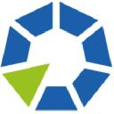 Jvt Advisors logo icon
