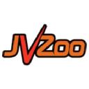 Jv Zoo logo icon