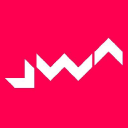 JWA Architects Ltd logo