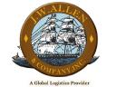 J.W. Allen & Company, Inc. logo