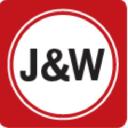 J&W Instruments logo