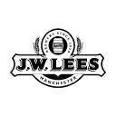 JW Lees Brewery logo