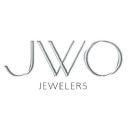 JWO Jewelers logo