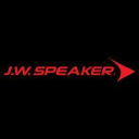 J.W. Speaker Corporation logo
