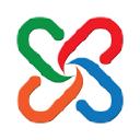 Theme Collection logo icon