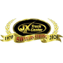 Jx Enterprises, Inc. logo